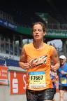 4608 rhein-ruhr-marathon-2016-6791 1000x1500