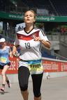 4610 rhein-ruhr-marathon-2016-6793 1000x1500