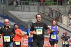 4611 rhein-ruhr-marathon-2016-6794 1500x1000