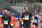 4612 rhein-ruhr-marathon-2016-6795 1500x1000