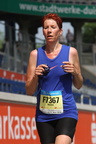 4614 rhein-ruhr-marathon-2016-6797 1000x1500