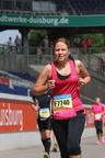4615 rhein-ruhr-marathon-2016-6798 1000x1500