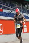 4616 rhein-ruhr-marathon-2016-6799 1000x1500