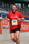 4617 rhein-ruhr-marathon-2016-6800 1000x1500
