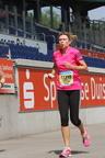 4618 rhein-ruhr-marathon-2016-6801 1000x1500
