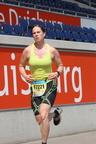 4619 rhein-ruhr-marathon-2016-6802 1000x1500