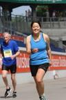 4620 rhein-ruhr-marathon-2016-6803 1000x1500
