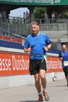 4621 rhein-ruhr-marathon-2016-6804 1000x1500