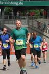 4622 rhein-ruhr-marathon-2016-6805 1000x1500