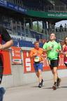 4623 rhein-ruhr-marathon-2016-6807 1000x1500