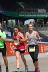 4624 rhein-ruhr-marathon-2016-6808 1000x1500