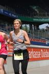 4625 rhein-ruhr-marathon-2016-6809 1000x1500