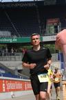 4628 rhein-ruhr-marathon-2016-6812 1000x1500