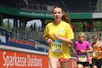 4629 rhein-ruhr-marathon-2016-6813 1500x1000