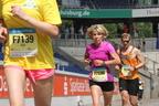 4630 rhein-ruhr-marathon-2016-6814 1500x1000