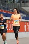 4631 rhein-ruhr-marathon-2016-6815 1000x1500