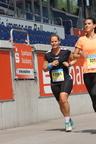 4632 rhein-ruhr-marathon-2016-6816 1000x1500