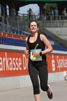 4633 rhein-ruhr-marathon-2016-6817 1000x1500