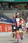 4636 rhein-ruhr-marathon-2016-6820 1000x1500
