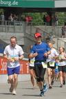 4637 rhein-ruhr-marathon-2016-6821 1000x1500