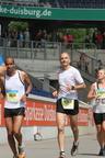 4639 rhein-ruhr-marathon-2016-6823 1000x1500