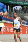 4640 rhein-ruhr-marathon-2016-6824 1000x1500