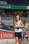 4641 rhein-ruhr-marathon-2016-6825 1000x1500