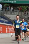 4642 rhein-ruhr-marathon-2016-6826 1000x1500