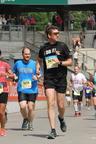 4643 rhein-ruhr-marathon-2016-6827 1000x1500