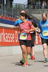 4644 rhein-ruhr-marathon-2016-6828 1000x1500