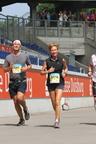 4645 rhein-ruhr-marathon-2016-6829 1000x1500