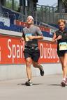4646 rhein-ruhr-marathon-2016-6830 1000x1500