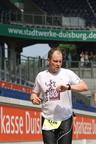 4648 rhein-ruhr-marathon-2016-6832 1000x1500