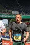 4649 rhein-ruhr-marathon-2016-6833 1000x1500