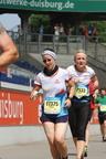 4650 rhein-ruhr-marathon-2016-6834 1000x1500