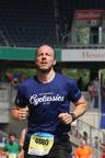 4651 rhein-ruhr-marathon-2016-6835 1000x1500