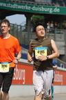 4652 rhein-ruhr-marathon-2016-6836 1000x1500