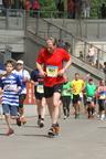 4653 rhein-ruhr-marathon-2016-6837 1000x1500