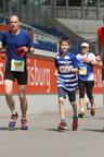 4654 rhein-ruhr-marathon-2016-6838 1000x1500