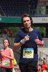 4655 rhein-ruhr-marathon-2016-6839 1000x1500