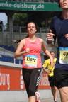 4656 rhein-ruhr-marathon-2016-6840 1000x1500