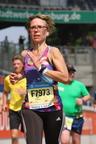 4657 rhein-ruhr-marathon-2016-6841 1000x1500