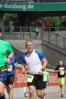 4658 rhein-ruhr-marathon-2016-6842 1000x1500