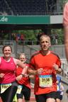 4659 rhein-ruhr-marathon-2016-6843 1000x1500