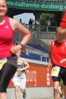 4660 rhein-ruhr-marathon-2016-6844 1000x1500