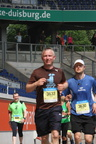 4661 rhein-ruhr-marathon-2016-6845 1000x1500