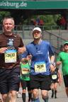 4662 rhein-ruhr-marathon-2016-6846 1000x1500