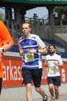 4663 rhein-ruhr-marathon-2016-6847 1000x1500