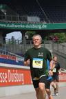 4664 rhein-ruhr-marathon-2016-6848 1000x1500
