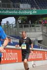 4665 rhein-ruhr-marathon-2016-6849 1000x1500